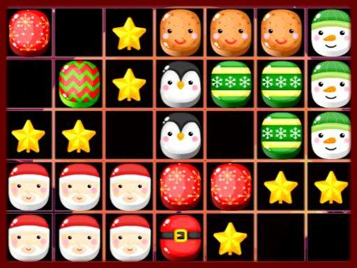 1010 Christmas