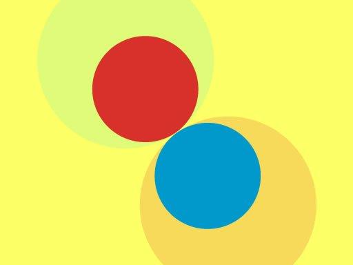 2 Dots Challenge
