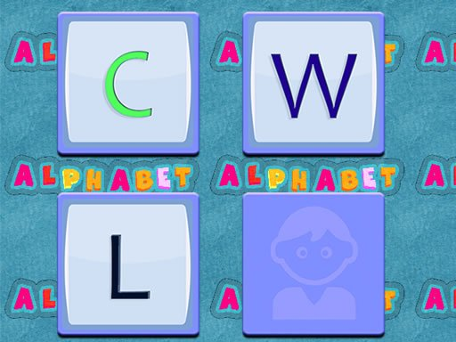Память алфавіту