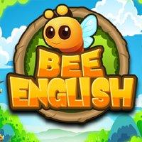 Bee English