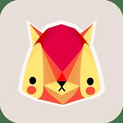 Cat named Soko