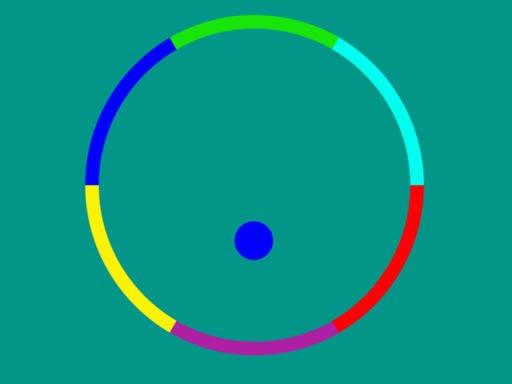 Color Circle 2