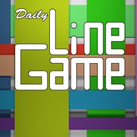 Daily Line Game