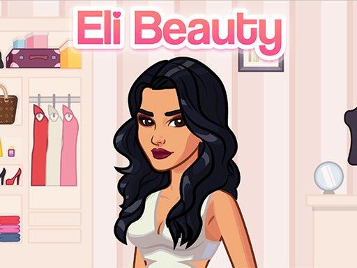 Елі краси