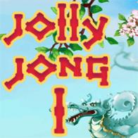 Jolly Jong One