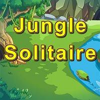 Jungle Solitaire