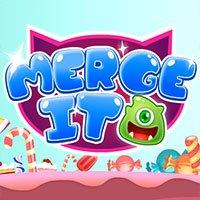Merge It