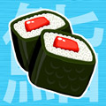 One More Sushi