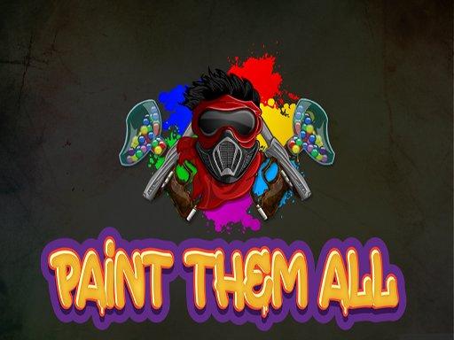 Краска их всех