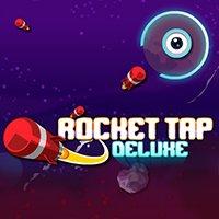 Rocket Tap