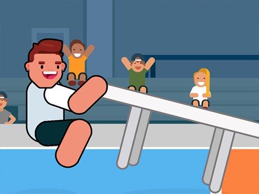 Table Tug Online