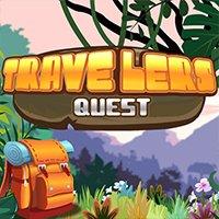 Travelers Quest