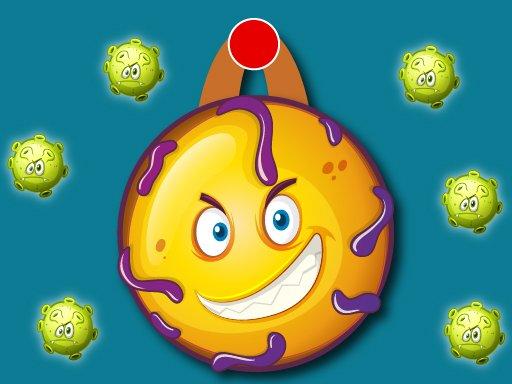 Virus Sling